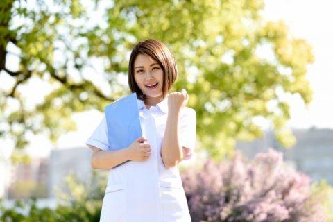 看護師の転職サイトを活用して希望の転職を叶えよう