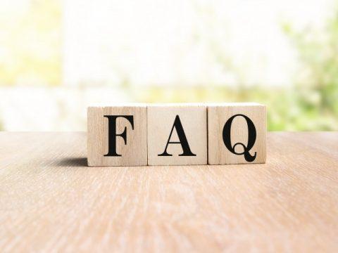 【Q&A】看護師の転職サイトの選び方・利用方法