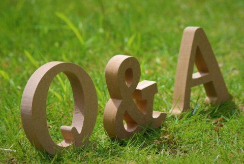 【Q&A】ソロキャンプのよくある質問