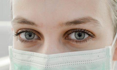 【FAQ】看護師について多い質問