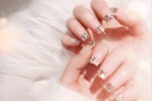 ネイルサロンの美容サブスク/月額制おすすめ3選