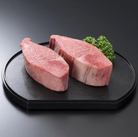 15位:宮崎県 宮崎牛 ヒレステーキ 約300g