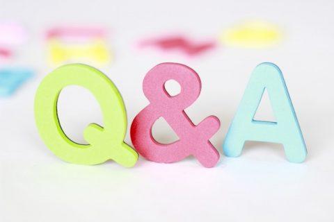 【Q&A】ふるさと納税の掃除機について多い質問