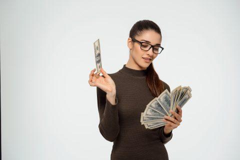 ふるさと納税のカニの寄付金額比較表