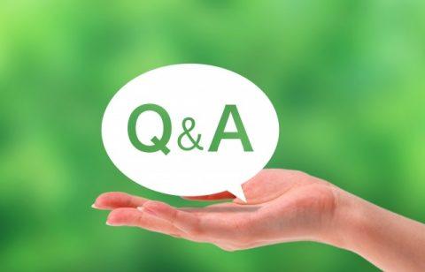 【Q&A】ふるさと納税のうなぎについて多い質問
