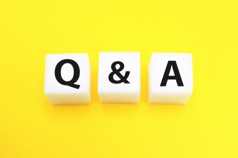 【Q&A】ふるさと納税のハンバーグについて多い質問