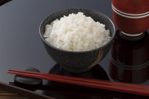 ふるさと納税のお米おすすめコスパランキング15選