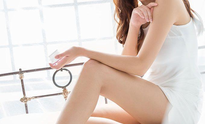 医療脱毛が痛い部位と理由を解説|痛みの少ないクリニックは?