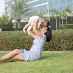 【2020年】ピンチなシングルマザーが活用したい経済支援