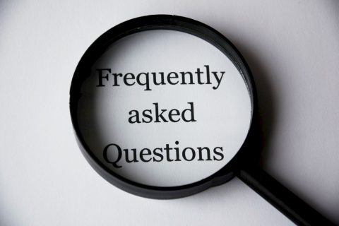 【Q&A】ふるさと納税の牛肉について多い質問
