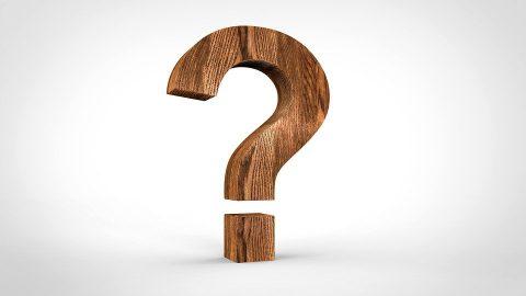 【Q&A】ふるさと納税の旅行券・宿泊券について多い質問