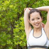 sports_woman