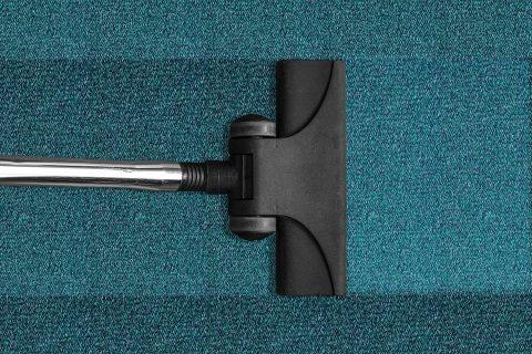 ふるさと納税の掃除機おすすめ人気ランキング15選