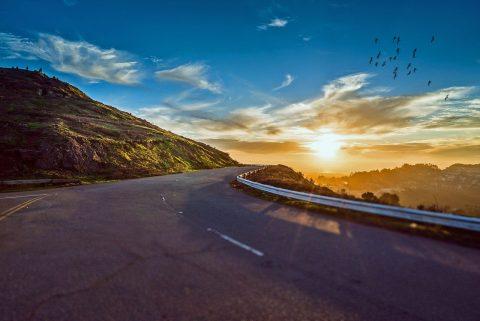 ふるさと納税の旅行券・宿泊券の選び方