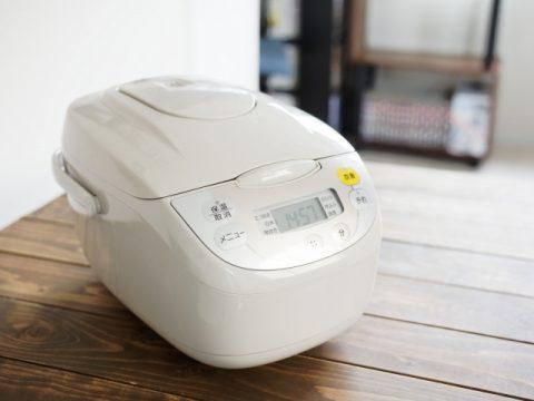 ふるさと納税の家電・電化製品おすすめ人気ランキング15選