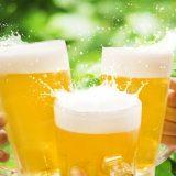 【2020年】ふるさと納税「ビール」おすすめ人気ランキング15選