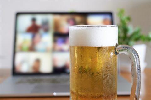 ふるさと納税のビールの寄付金額比較表