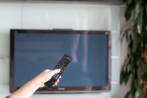 ふるさと納税で家電・電化製品がもらえる!
