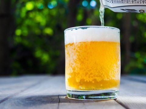 ふるさと納税のビールの選び方