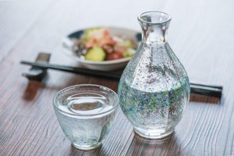 ふるさと納税の日本酒の選び方