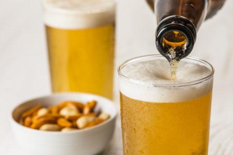 ふるさと納税のビールおすすめ人気ランキング15選
