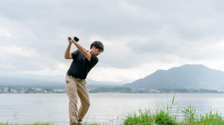 【2020年】ふるさと納税「ゴルフ用品」おすすめランキング15選