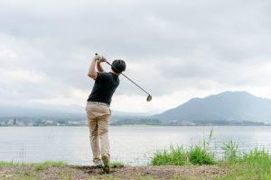 【Q&A】ふるさと納税のゴルフ用品について多い質問