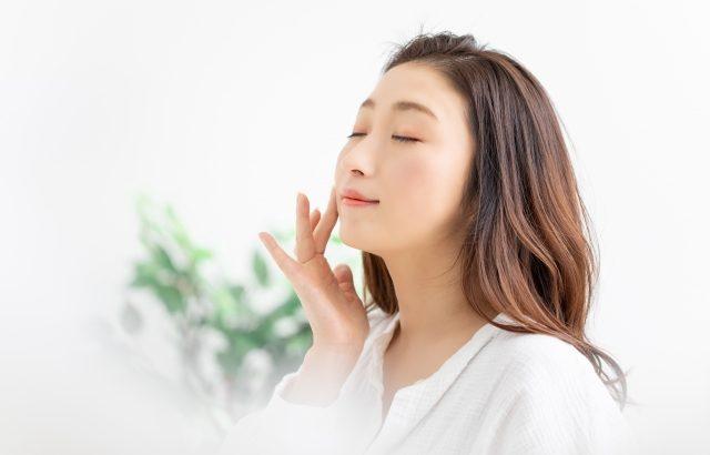 デパコス美白美容液おすすめ人気ランキング10選|シミとくすみ対策