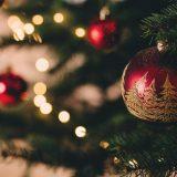 【2020年】クリスマスコフレのスキンケア特集|人気美容液が主役のコフレに注目