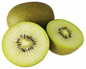 メラニン抑制・抗酸化作用のある食品を摂取