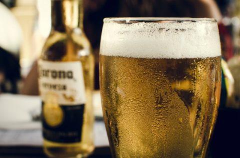 【Q&A】ふるさと納税のビールについて多い質問