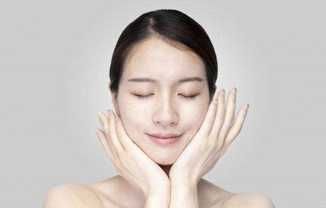 30代におすすめの美白化粧品|シミ・そばかす対策10選