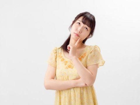 【Q&A】福岡で全身脱毛する脱毛サロン選びで多い質問