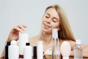 プチプラ美白美容液の賢い選び方