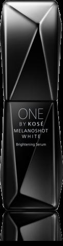 KOSE「ONE BY KOSE メラノショットホワイトD」