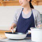 新型コロナ予防!免疫力を高める食品を使ったおすすめレシピ15選