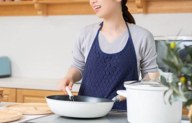免疫力を高める食品を使ったおすすめレシピ15選|新型コロナ予防にも