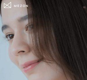 MEZON(メゾン)