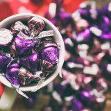 エチュードハウスとハーシーキスチョコのコラボを全種類紹介!
