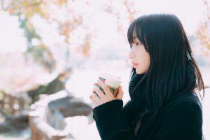 京都で桜を見るときの服装やマナーは?